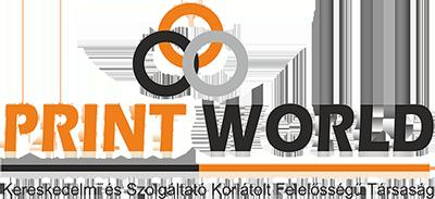 PrintWorld Kft.