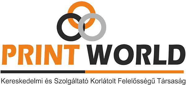 Print World Kft.